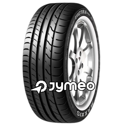 Neumáticos MAXXIS MA VS 01