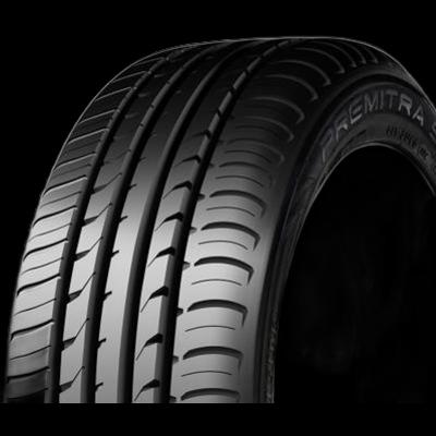 Neumáticos MAXXIS PREMITRA HP5