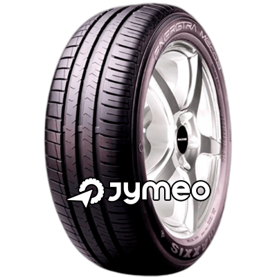MAXXIS Mecotra 3 gume