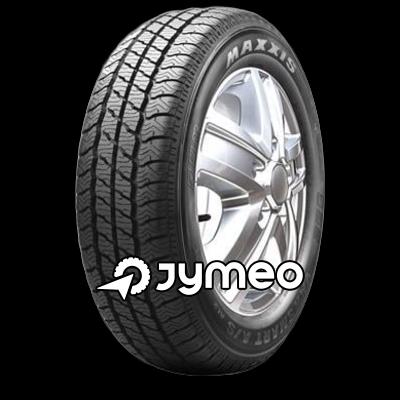 Neumáticos MAXXIS VANSMART A/S AL2