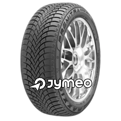 MAXXIS Premitra Snow Wp6 гуми