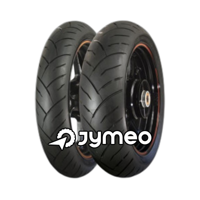 MAXXIS Ma-st2 tyres