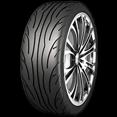 NANKANG SPORTNEX NS-2R tyres