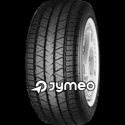 Neumáticos YOKOHAMA S71b