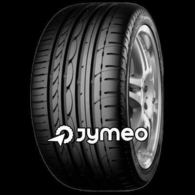 YOKOHAMA Advan Sport (v103s) tyres