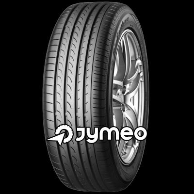 BLUEARTH (RV-02)