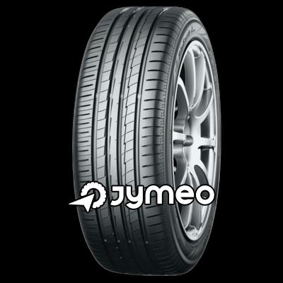 YOKOHAMA Bluearth-a (ae-50) tyres