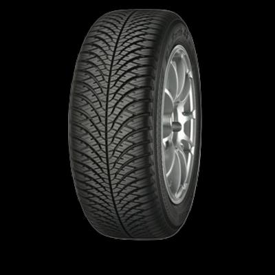 YOKOHAMA Bluearth-4s Aw21 tyres