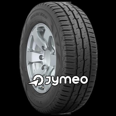Neumáticos TOYO OBSERVE VAN