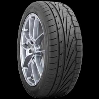 TOYO Proxes Tr1 tyres