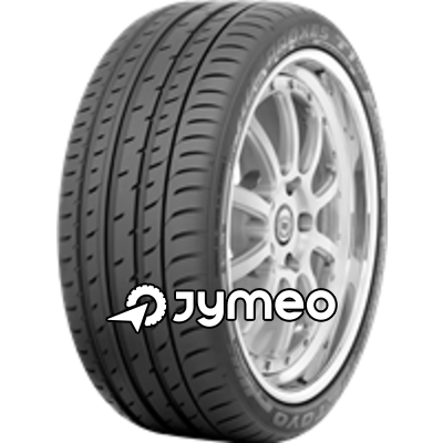 TOYO PROXES T1 SPORT gume