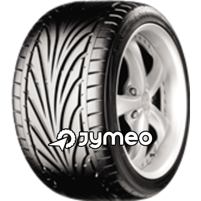 TOYO PROXES T1-R gume