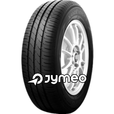 TOYO Nanoenergy 3 tyres