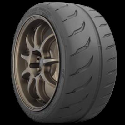 TOYO PROXES R888R tyres