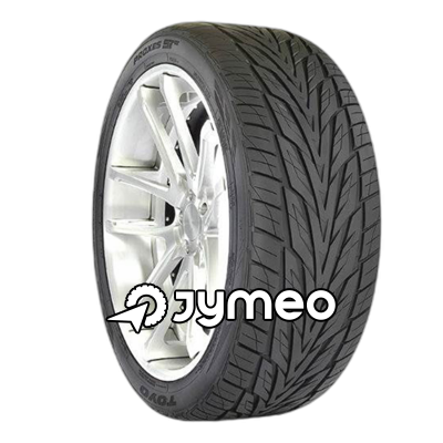 TOYO PROXES S/T 3 gume