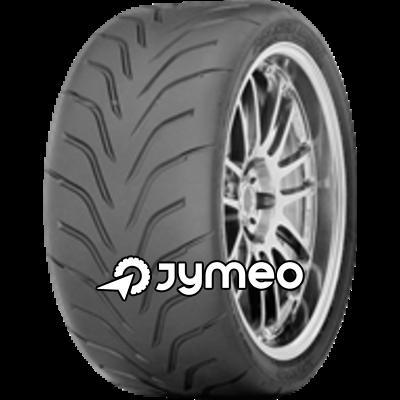 TOYO PROXES R888 tyres
