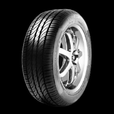 TORQUE TQ021 Reifen