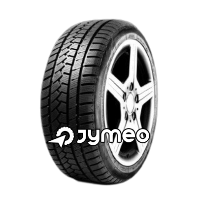 Neumáticos TORQUE TQ022