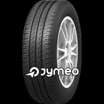 INFINITY ECO PIONEER Reifen