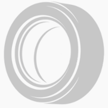 TECH 8.1 ENDURO FIM FRONT