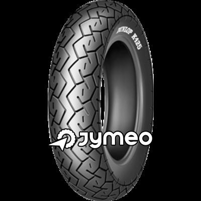 DUNLOP K425 Reifen