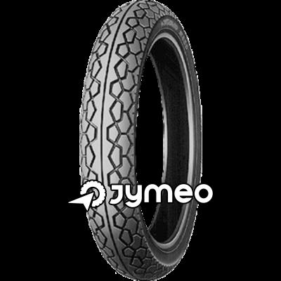 DUNLOP K388 Reifen