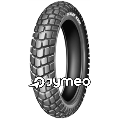 DUNLOP K560 Reifen