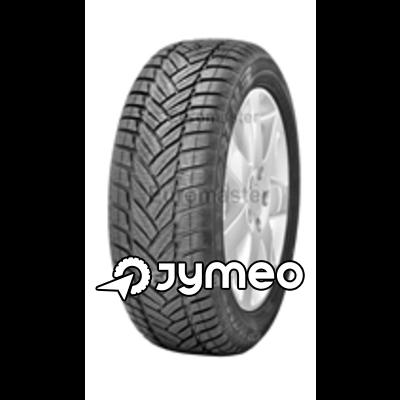 DUNLOP Sp Winter Sport M3 Reifen