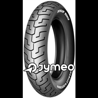 DUNLOP K591 Elite Sp Reifen