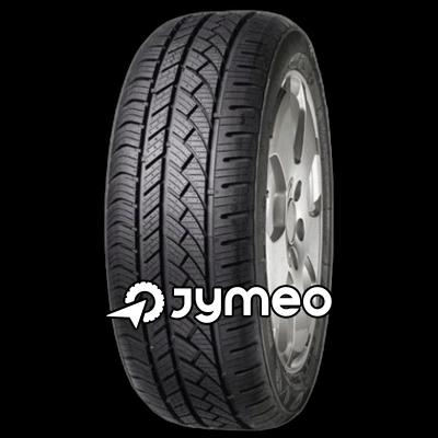 MINERVA EMIZERO 4S tyres