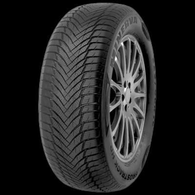 MINERVA Frostrack Hp tyres