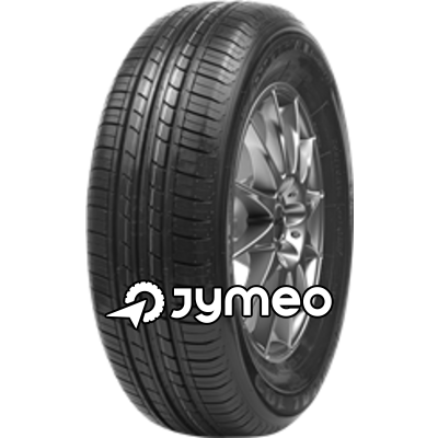 Neumáticos IMPERIAL SNOWDRAGON 2