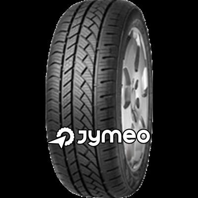 Neumáticos IMPERIAL ECODRIVER 4S