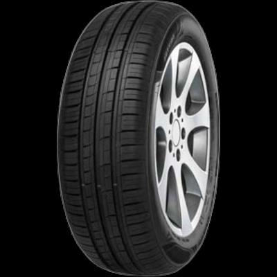 IMPERIAL Ecodriver 4 Reifen