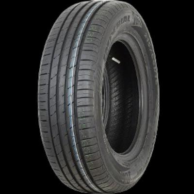 IMPERIAL Ecosport Suv dæk