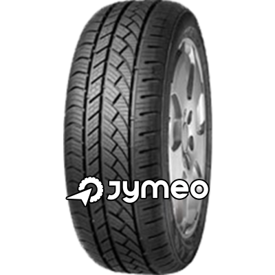 IMPERIAL ECODRIVER 4S tyres