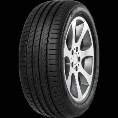 IMPERIAL Ecosport 2 Reifen