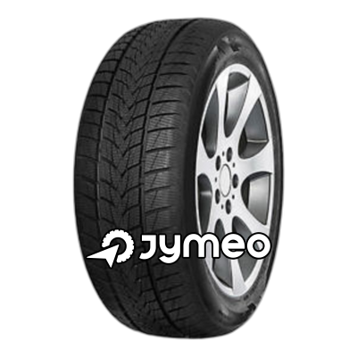 IMPERIAL Snowdragon Uhp tyres