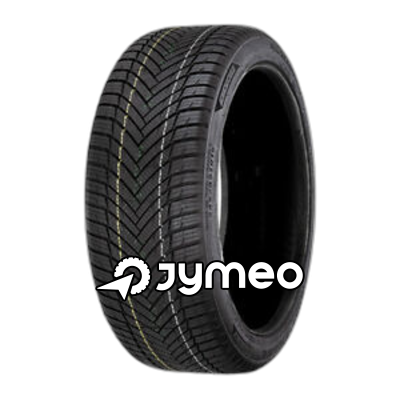 IMPERIAL As Driver tyres