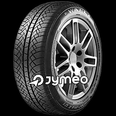 WANLI Sw611 tyres