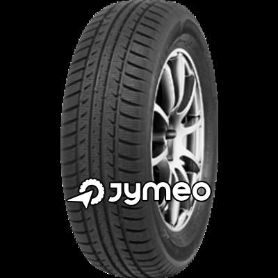 Neumáticos ATLAS POLARBEAR 1