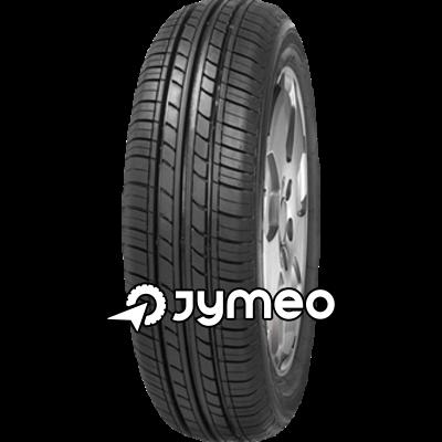 Neumáticos TRISTAR RADIAL 109