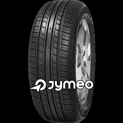 Neumáticos TRISTAR RADIAL F109