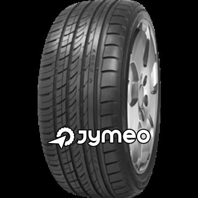 Neumáticos TRISTAR F107