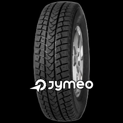 Neumáticos TRISTAR Tr1