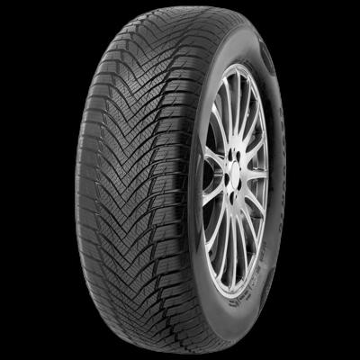 TRISTAR SNOWPOWER HP tyres