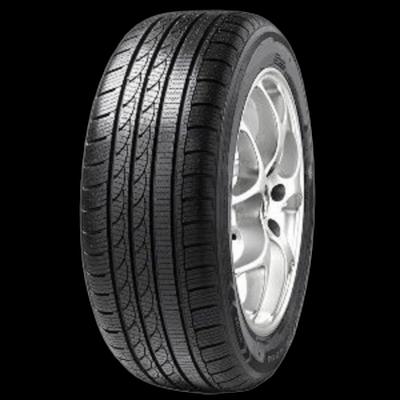 TRISTAR ECOPOWER3 гуми