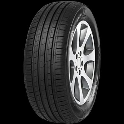 Neumáticos TRISTAR ECOPOWER4