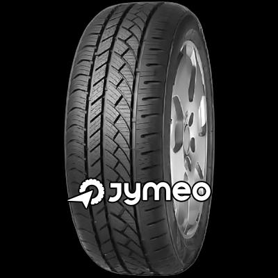 TRISTAR ECOPOWER 4S gumik