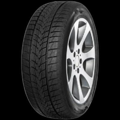 TRISTAR SNOWPOWER UHP tyres